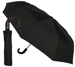Vale Umbrella