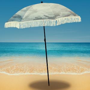 calliope-beach-umbrella