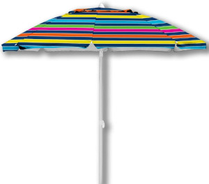 caribbean-beach-umbrella