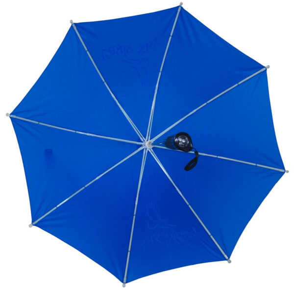 Manual Kids Umbrella