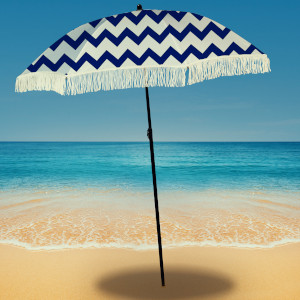 monterey-beach-umbrella
