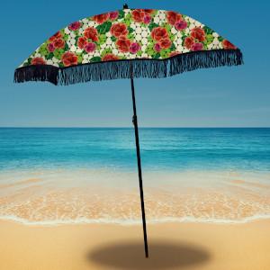 solana-beach-umbrella