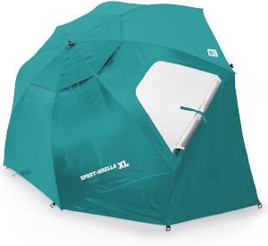 Sport-Brella XL Vented Beach Umbrella