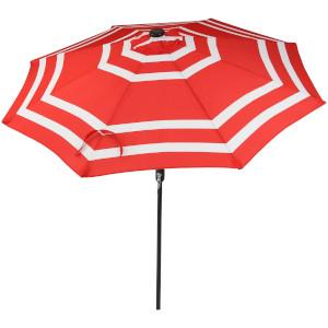 Sunnydaze Outdoor Beach Umbrella