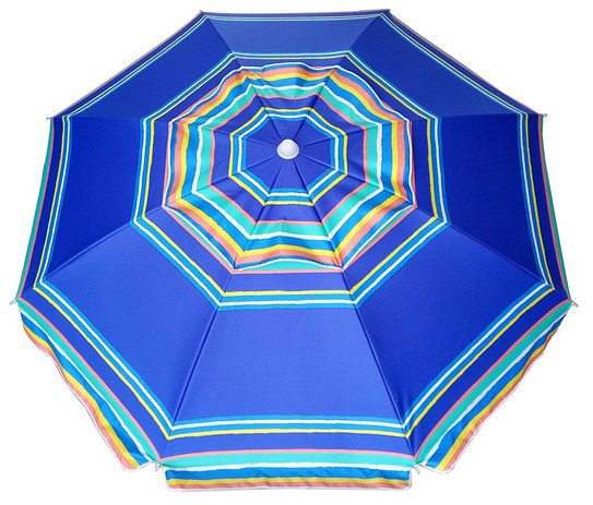 Ammsun Heavy Duty High Umbrella