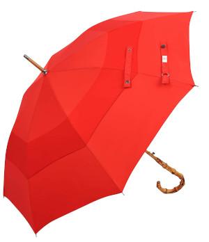 Balios Walking Stick Umbrella