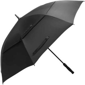 Bargail Golf Umbrella
