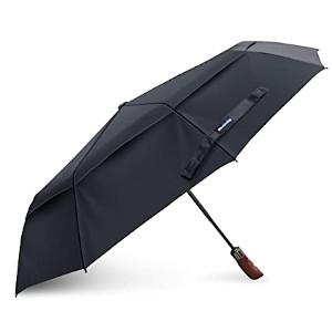 Gooumainbera Travel Umbrella