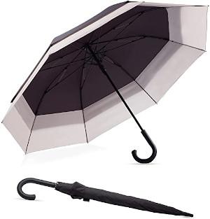 Luhahalu Stick Umbrella