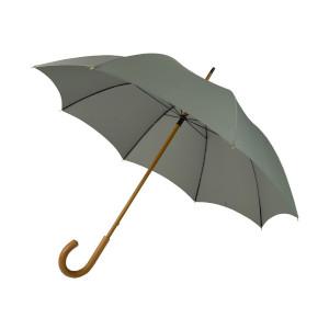 Malacca Umbrella